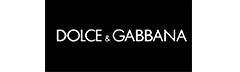 Dolce&Gabbana, Centri Ottici Associati, Centro Ottico Nonantola, Modena