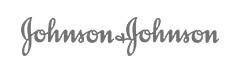 Johnson&Johnson, Centri Ottici Associati, Centro Ottico Nonantola, Modena
