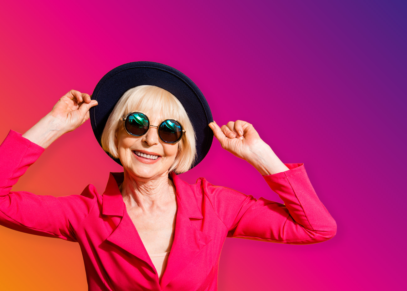 Colora la tua estate, Campagna dei Centri Ottici Associati, Centro Ottico Nonantola